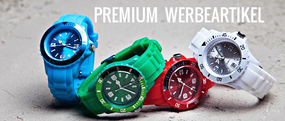premium_werbemittel.jpg